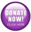 Make a Donation to Epilepsy South Central Ontario