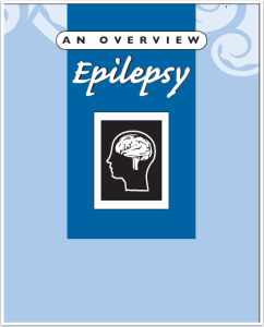 Epilepsy An Overview