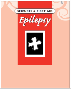 Seizures and First Aid for Epilepsy