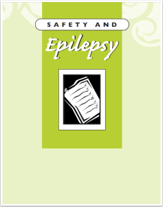 Safety and Epilepsy