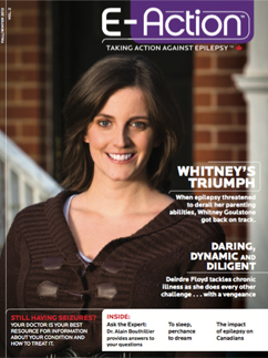 E-Action Issue 2 – English